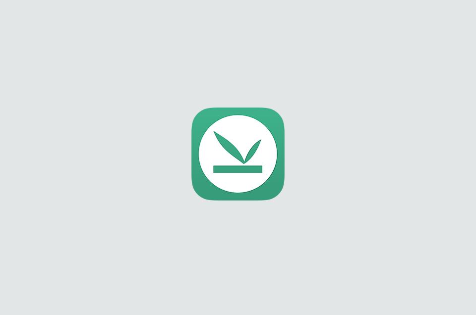 projet1-appagencecom-jf-madignier-ux-ui-webdesign-frejus-83