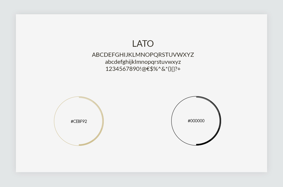 projet2-centreesthetique-jf-madignier-ux-ui-webdesign-frejus-83