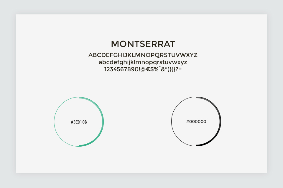 projet3-appagencecom-jf-madignier-ux-ui-webdesign-frejus-83