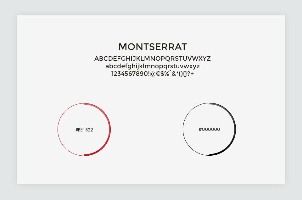projet4-appagencecom-jf-madignier-ux-ui-webdesign-frejus-83