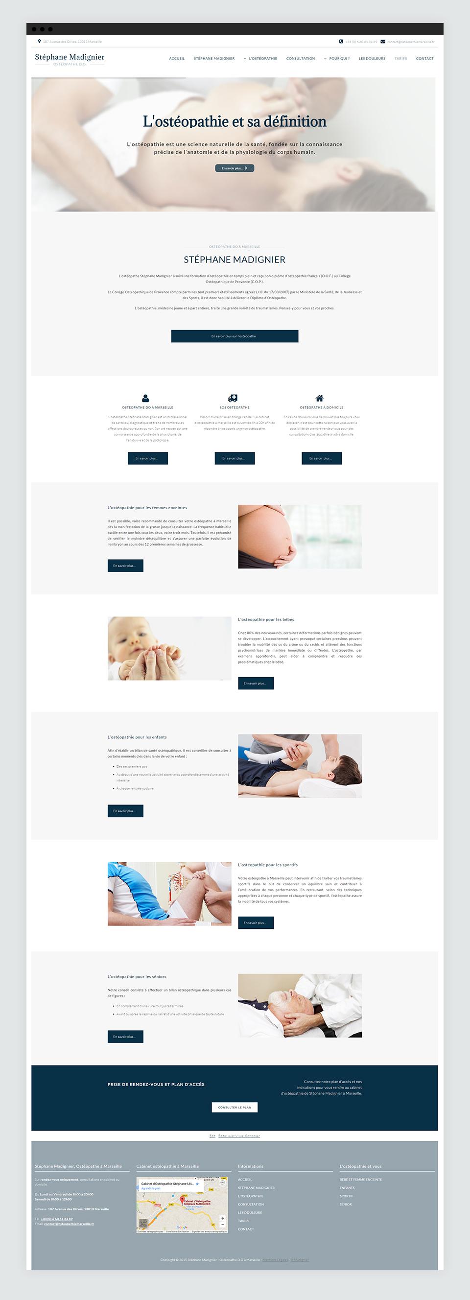 projet4-cabinetosteopathe-jf-madignier-ux-ui-webdesign-frejus-83