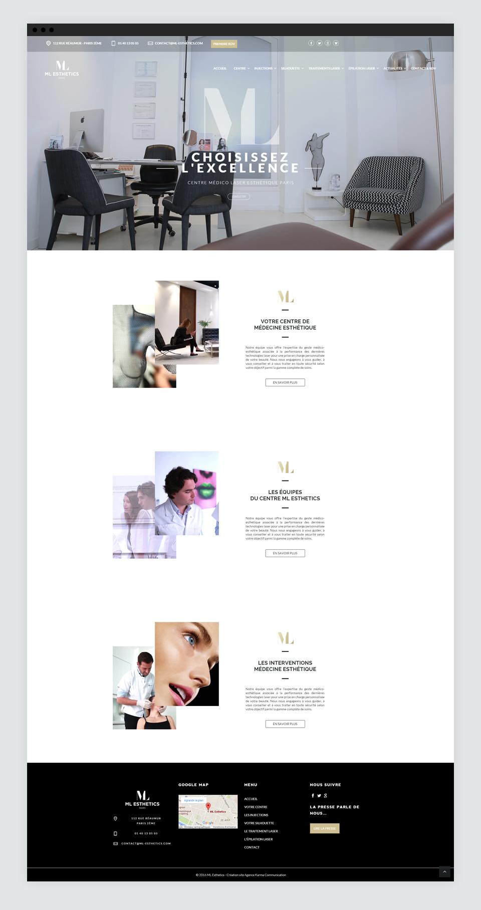 projet4-centreesthetique-jf-madignier-ux-ui-webdesign-frejus-83