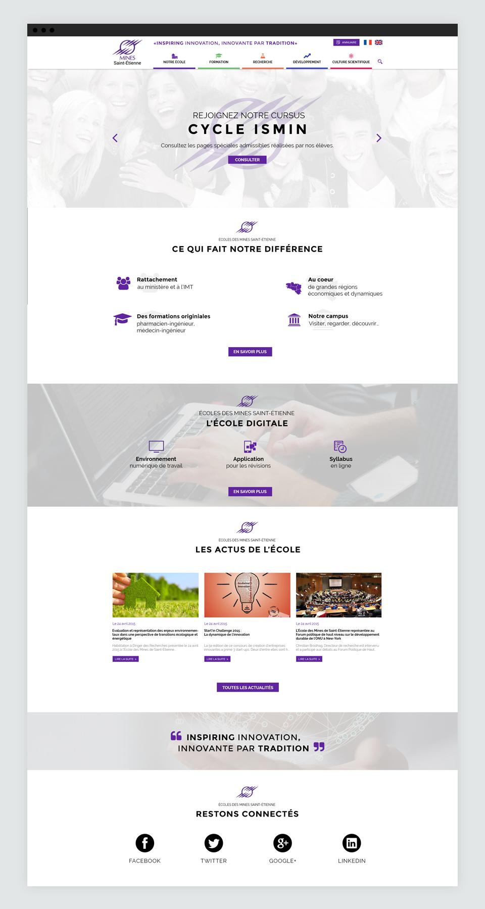 projet4-ecoleinge-jf-madignier-ux-ui-webdesign-frejus-83