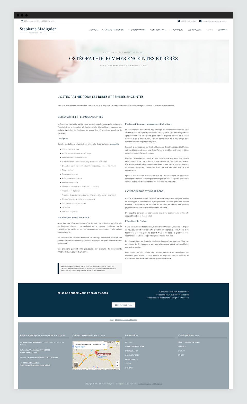 projet5-cabinetosteopathe-jf-madignier-ux-ui-webdesign-frejus-83