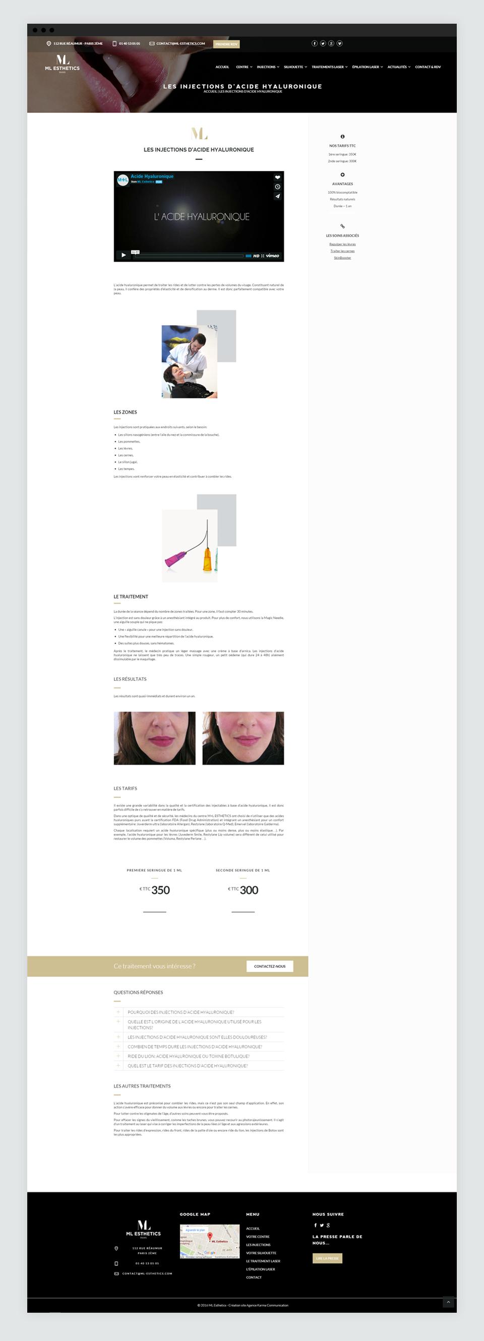 projet5-centreesthetique-jf-madignier-ux-ui-webdesign-frejus-83