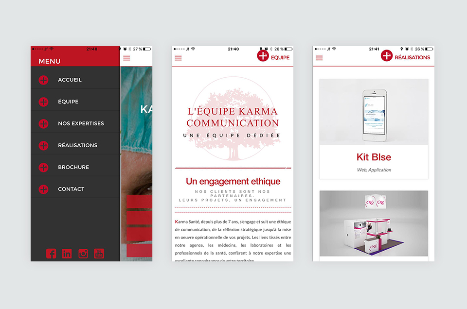 projet8-appagencecom-jf-madignier-ux-ui-webdesign-frejus-83